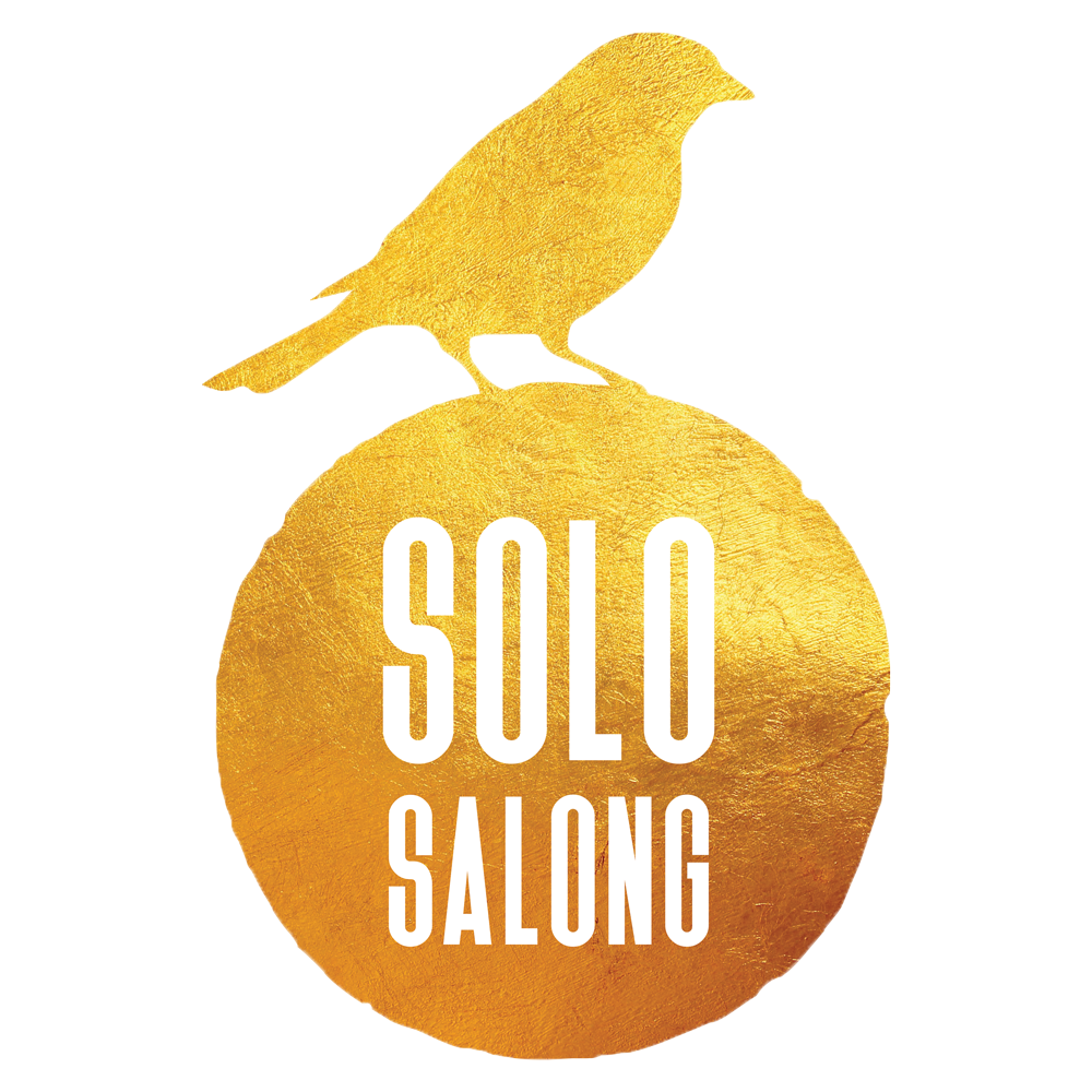 Solo Salong