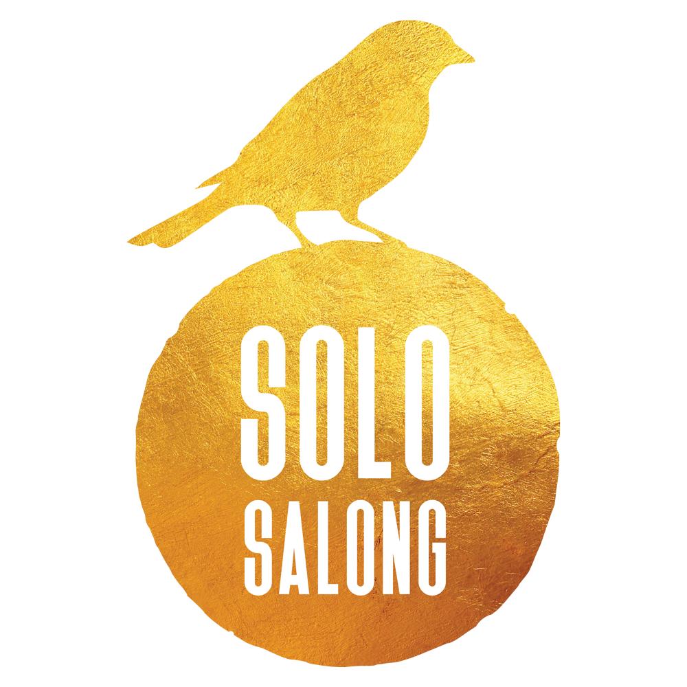 Solo Salong